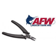AMERICAN FISHING WIRE MICRO CRIMPING TOOL