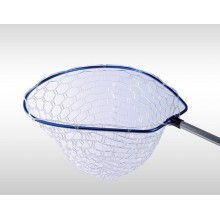 HERAKLES AREA LANDING NET HEAD