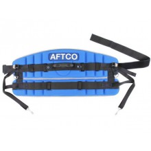 AFTCO HARNESS STAND UP MAXFORCE XH1