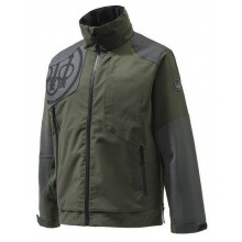 BERETTA ALPINE ACTIVE JACKET GREEN