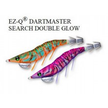 DUEL EZ-Q DARTMASTER SEARCH DOUBLE GLOW 2.5