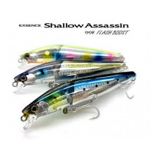 SHIMANO EXSENCE SHALLOW ASSASSIN 99F FLASH BOOST