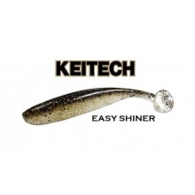 KEITECH EASY SHINER 3.5''