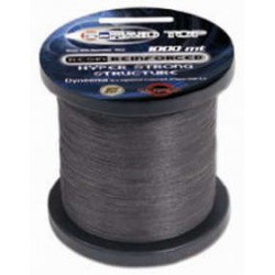 FISHING FERRARI B-RAID TOP DYNEEMA 1000mt.