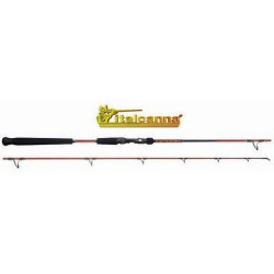 ITALCANNA JIG LIGHT K
