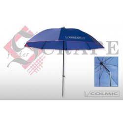 COLMIC TREND FIBREGLASS UMBRELLA