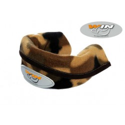 WIN NECK WARMER COLLETTO RISCALDANTE