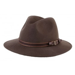 BROWNING CAPPELLO CLASSIC WOOL