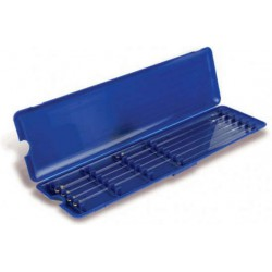 PRESTON HOOK LENGHT RETAINING SYSTEM BOX