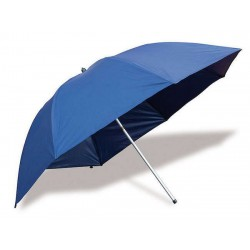 PRESTON 50'' FLAT BACK BROLLY