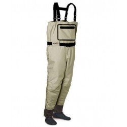 RAPALA X-PRO TECT CHEST WADERS