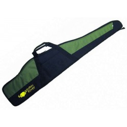 BUFFALO RIVER CUSTODIA CARRYPRO PER CARABINA
