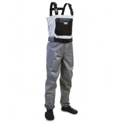 RAPALA X-PROTECT CHEST WADERS NEW