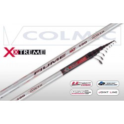 COLMIC FIUME XXT 180