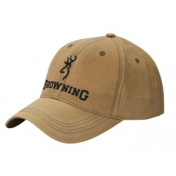 BROWNING CAPPELLO LITE WAX