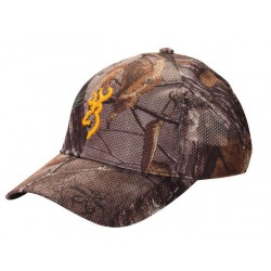 BROWNING CAPPELLO MESH LITE RTX