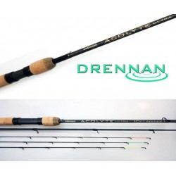 DRENNAN ACOLYTE PLUS FEEDER