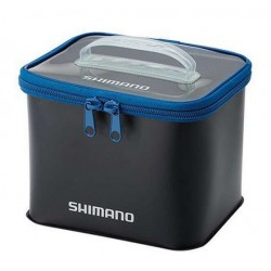 SHIMANO SYSTEM CASE
