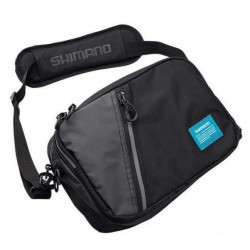 SHIMANO SHOULDER BAG