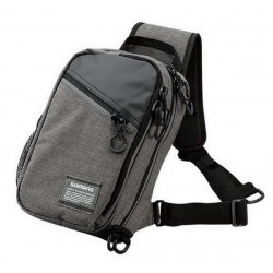 SHIMANO SLING SHOULDER BAG