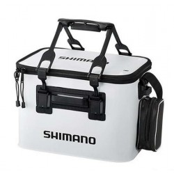 SHIMANO EVA FISH KEEPER BOX EV