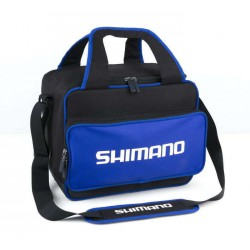 SHIMANO ALL-ROUND BAIT BITS BAG