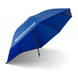 SHIMANO ALL-ROUND STRESS FREE UMBRELLA