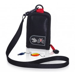 MOLIX WALLET LURE CASE