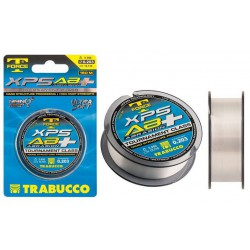 TRABUCCO T-FORCE XPS ABRASION PLUS