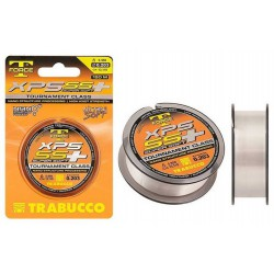 TRABUCCO T-FORCE XPS SUPER SOFT PLUS