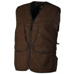 BROWNING GILET FIELD