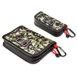 MOLIX LURE CASE CAMOUFLAGE