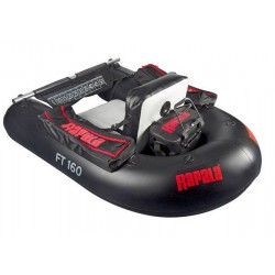 RAPALA FLOAT TUBE FT 160