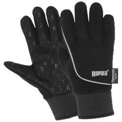 RAPALA STRETCH GLOVE