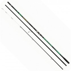 DAIWA TOURNAMENT EVO SURF