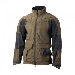 BROWNING XPO LIGHT SF JACKET