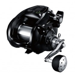 SHIMANO FORCEMASTER 9000 A