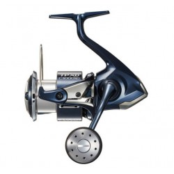 SHIMANO TWIN POWER XD A