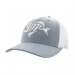 G-LOOMIS WELDED FISH CAP