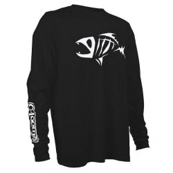 G-LOOMIS LONG SLEEVE RS CTN TEE