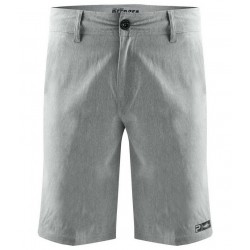 PELAGIC DEEP SEA HYBRID FISHING SHORT