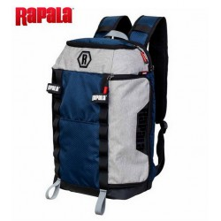 RAPALA COUNTDOWN BACK PACK