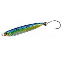 RAGOT MINI HERRING 10G.