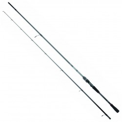 DAIWA FREAMS SALT