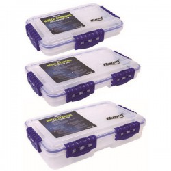 RAGOT WATERPROOF BOX