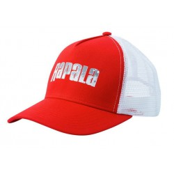 RAPALA SPLASH TRUCKER CAP