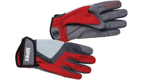 RAPALA PERFORMANCE GLOVES