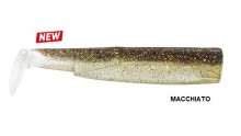 FIIISH BLACK MINNOW 70 COMBO SEARCH 4.5G. MACCHIATO
