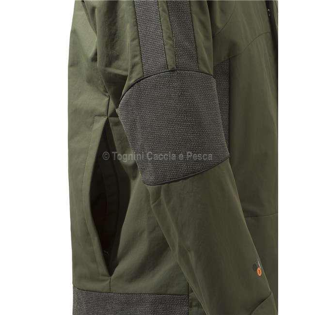 BERETTA GIACCA THORN RESISTANT JACKET GTX