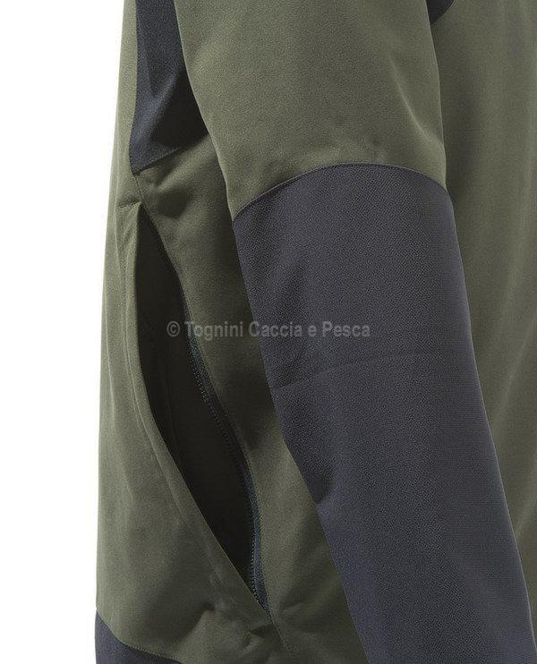 BERETTA TRI-ACTIVE WP JACKET